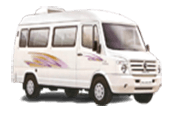 kerala cab car rental tour tourism